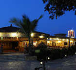 Rajasthani Village Resort, villge restaurant, wedding restaurant, Chouki Dhani