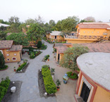 Popular restaurant, Reservation hotels, restaurant in Gujarat, motel in rajkot